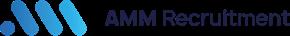 AMM Recruitment